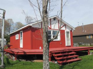 8567 East Houghton Lake Drive, Houghton Lake MI