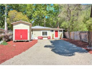 526 Stream Ln, Lytle Creek, CA