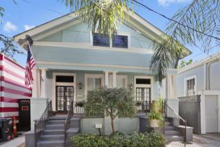 2422 Royal Street, New Orleans LA