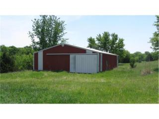 1985 Florida Rd, Williamsburg, KS