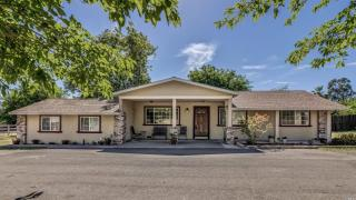 7403 Clement Road, Vacaville CA