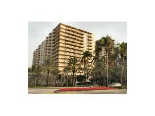 10185 Collins Avenue #1212, Bal Harbour FL