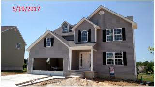 393 North Marshview Terrace, Magnolia DE