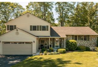 1013 Sanderling Cir, Audubon, PA