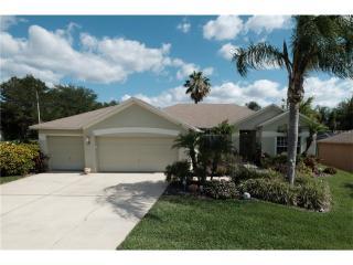 1314 Riverfield Court, Valrico FL