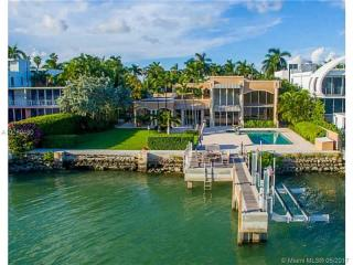 266 Coconut Lane, Miami Beach FL