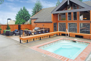 2 Jefferson Pkwy, Lake Oswego, OR