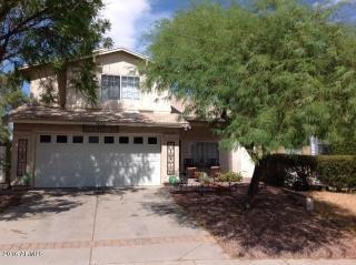 3622 West Cielo Grande, Glendale AZ