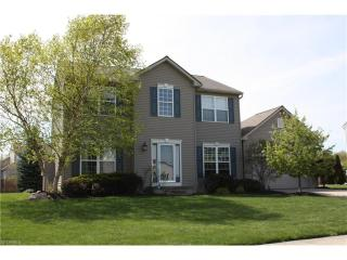 5186 Windsor Drive, North Ridgeville OH