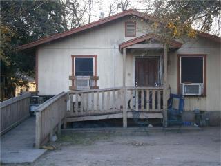 2301 Coronado Street, Austin TX