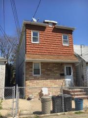 19 Andrews Street, Staten Island NY
