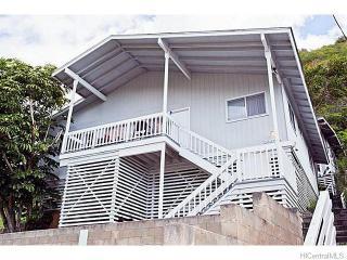 2097 10th Avenue, Honolulu HI