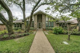10105 Royal Highlands Drive, Dallas TX