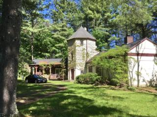 143 Hurlburt Road, Great Barrington MA