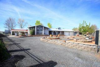 1255 Bonita Drive, Bosque Farms NM