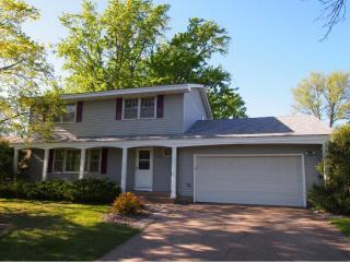 5308 76th Place North, Brooklyn Park MN