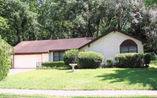 1817 Portland Avenue, Tallahassee FL