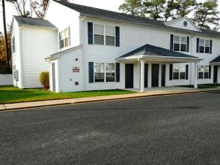 32980 Shoppes At Long Neck Blvd, Millsboro, DE