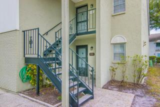 3807 North Oak Drive #D41, Tampa FL