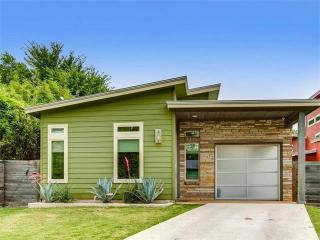 936 East 50th Street, Austin TX