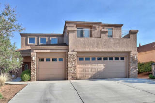 651 Primrose Avenue SW, Los Lunas NM