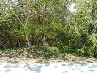 Lot 42 Tanager Street, Sarasota FL