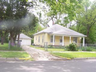 315 West 9th Street, Junction City KS