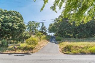 1800 Meda Avenue, Santa Rosa CA