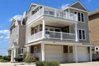 3961 West Avenue #1, Ocean City NJ