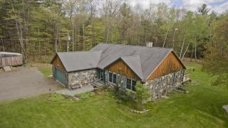 146 East Chestnut Hill Road, Montague MA