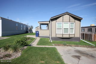 3805 7th Street Northeast #, 2, Great Falls MT