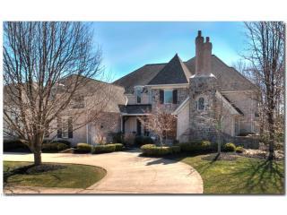 7234 Castle Pine Drive, Solon OH