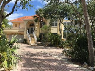 34 Coastal Oaks Circle, Ponce Inlet FL