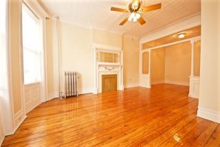 154 Garfield Place #2L, Brooklyn NY