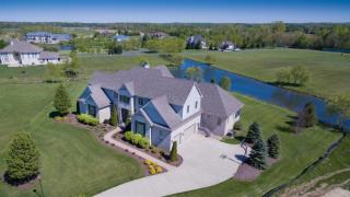 1722 Armour Court, Chesterton IN