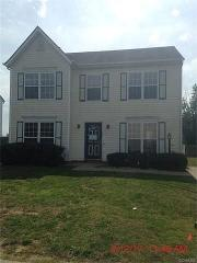 157 Elsing Green 1 Way, Highland Springs, VA