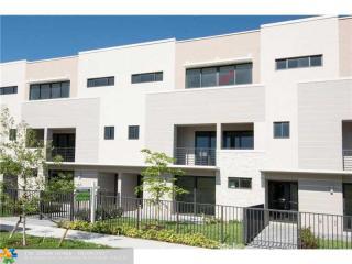 825 Northeast 17th Terrace #3, Fort Lauderdale FL