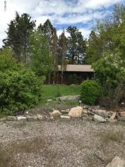 178 Mountain View Drive, Victor MT