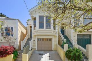 559 Jersey Street, San Francisco CA