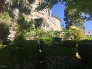 925 Gilbert Lane, Ventura CA