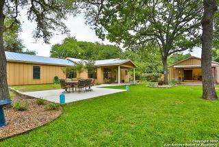 139 Stonegate South, Boerne TX
