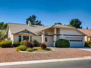 5105 Pacific Grove Drive, Las Vegas NV