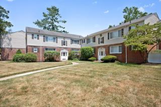 100 1st Montgomery Dr, Mount Holly, NJ