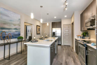5031 S Ulster St, Denver, CO