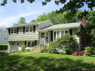 351 Figlar Avenue, Fairfield CT