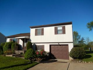 4018 Calico Dr, Erie, PA