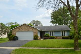 585 Garys Drive, Antioch IL