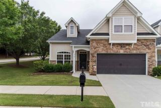 3101 Fortress Gate Drive, Raleigh NC