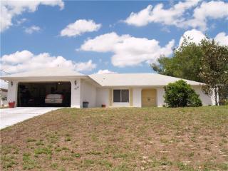 2433 Statler Avenue, Spring Hill FL