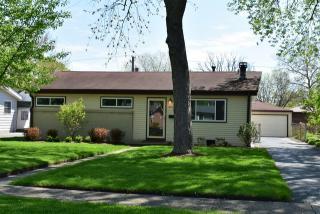 343 North 2nd Avenue, Villa Park IL